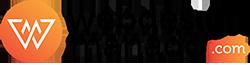 Jasa Pembuatan Website Manado